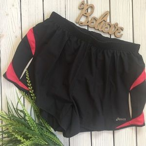 ASICS Women's Running Shorts